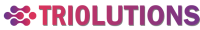 Triolutions Logo